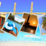 Badeurlaub auf Kreta