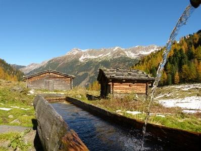 Geheimtipp in Oberoesterreich