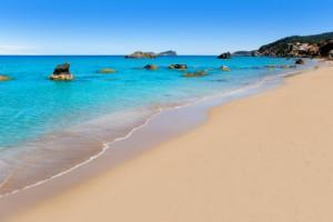 Ibiza Strandurlaub