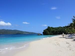 Karibik Urlaub Cabarete