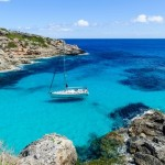 Lastminute Urlaub auf Mallorca