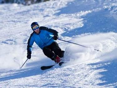 Skiurlaub in Mühlviertel Hochficht