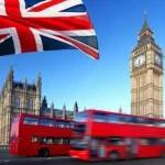 im Urlaub englisch lernen